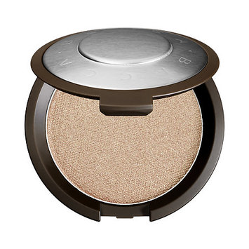 BECCA Shimmering Skin Perfector® Pressed Highlighter Opal 0.085 oz/ 2.40 g