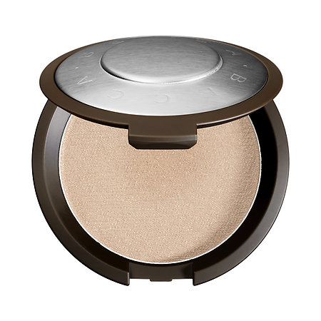 BECCA Shimmering Skin Perfector® Pressed Highlighter Moonstone 0.085 oz/ 2.40 g