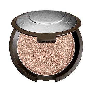 BECCA Shimmering Skin Perfector® Pressed Highlighter Rose Gold 0.085 oz/ 2.40 g