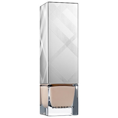 BURBERRY Festive Fresh Glow - Luminous Fluid Base