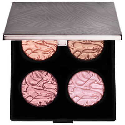 Laura Mercier L'Amour Exotique Face Illuminator Collection