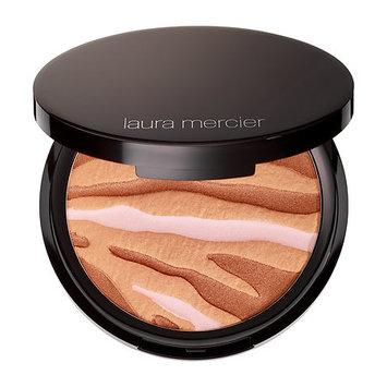 Laura Mercier Exotique Face Illuminator 0.5 oz/ 14.5 g