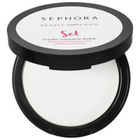 SEPHORA COLLECTION Beauty Amplifier Pressed Setting Powder