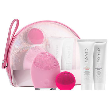Foreo A Dream Come True Collection