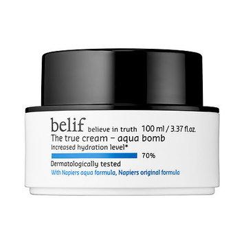 belif The True Cream Aqua Bomb 3.37 oz/100 mL