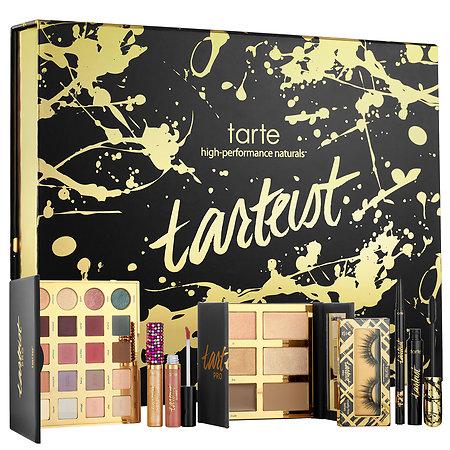 tarte Limited-Edition Tarteist(TM) PRO Vault