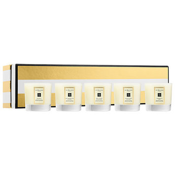Jo Malone London Miniatures Candle Collection