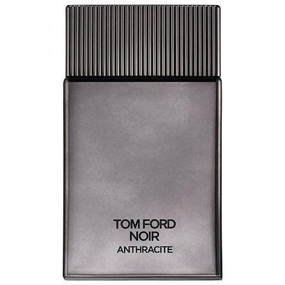 TOM FORD Noir Anthracite 3.4 oz/ 100 mL Eau de Parfum Spray