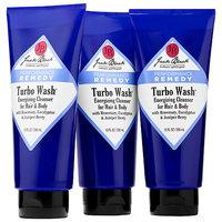 Jack Black Turbo Trio(TM)