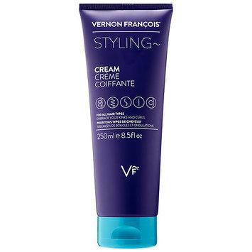 Vernon Francois Styling Cream 8.5 oz/ 250 mL