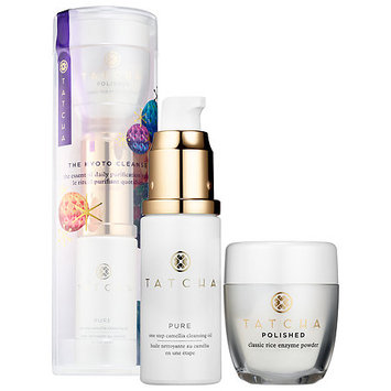 Tatcha The Kyoto Cleanse
