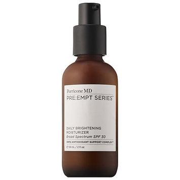 Perricone MD PRE: EMPT SERIES(TM) Daily Brightening Moisturizer
