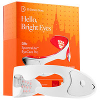 Dr. Dennis Gross Skincare Hello, Bright Eyes SpectraLite(TM) EyeCare Pro