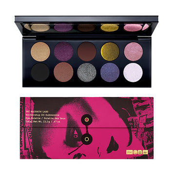 PAT McGRATH LABS Mothership III Eyeshadow Palette - Subversive