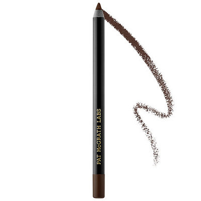 PAT McGRATH LABS Permagel Ultra Glide Eye Pencil Blk Coffee 0.042 oz/ 1.2 g