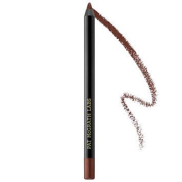 PAT McGRATH LABS Permagel Ultra Glide Eye Pencil Blitz Brown 0.042 oz/ 1.2 g