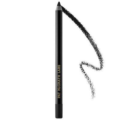 PAT McGRATH LABS Permagel Ultra Glide Eye Pencil Xtreme Black 0.042 oz/ 1.2 g