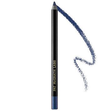 PAT McGRATH LABS Permagel Ultra Glide Eye Pencil Blitz Blue 0.042 oz/ 1.2 g