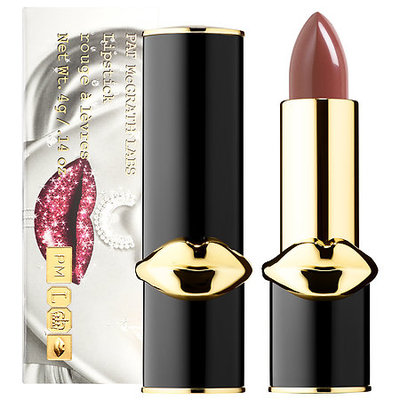 PAT McGRATH LABS LuxeTrance™ Lipstick