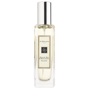 Jo Malone London English Oak & Redcurrant Cologne 1.0 oz/ 30 mL Spray