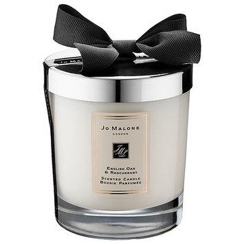 Jo Malone London English Oak & Redcurrant Candle 7.0 oz/ 200 g
