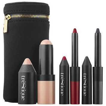 treStiQue Customizable Day-to-Night Touchup Set
