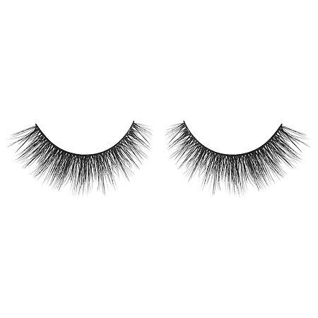 Blinking Beaute Premier Silk Collection Mademoiselle - medium volume