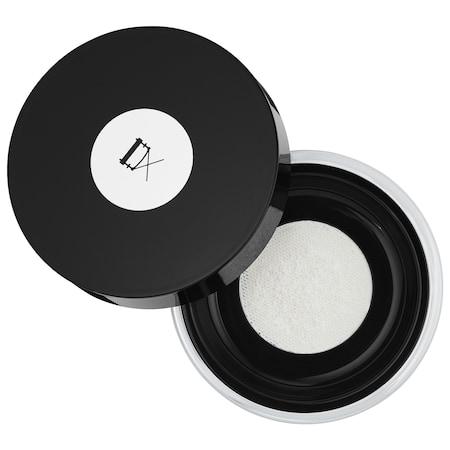 Viseart Seamless Setting Powder 0.28 oz/ 8 g