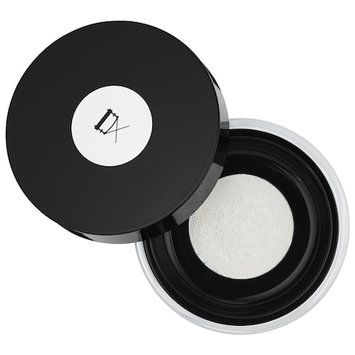 Viseart Seamless Setting Powder 0.28 oz/ 8 g