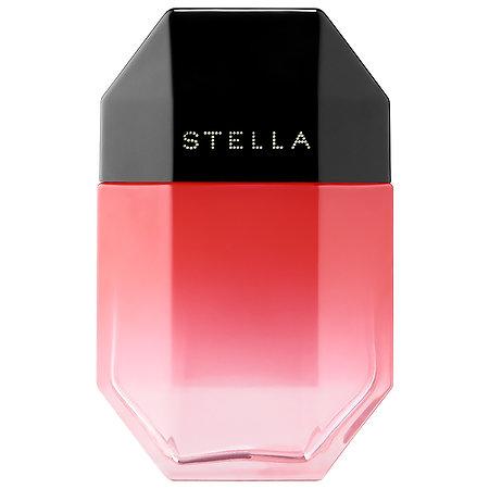 Stella McCartney Stella Peony Eau de Toilette Spray