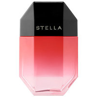 Stella McCartney Stella Peony Eau de Toilette Spray
