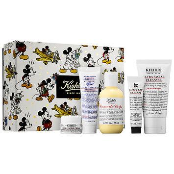 Kiehl's Since 1851 Disney x Kiehl's Hydration Essentials