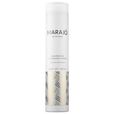 Marajo Nourishing Cleansing Creme 8.5 oz/ 250 mL