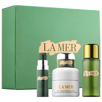La Mer The Introductory Collection