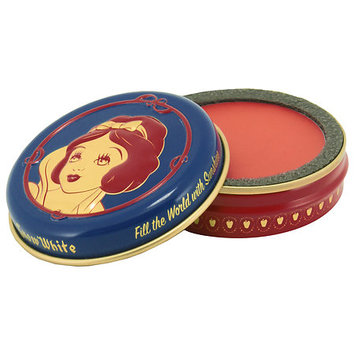 Besame Cosmetics With A Song and A Smile Cream Rouge 0.12 oz/ 3.5 g