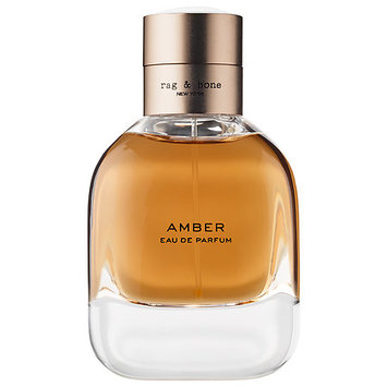 rag & bone Amber Eau de Parfum 1.7 oz/ 50 mL