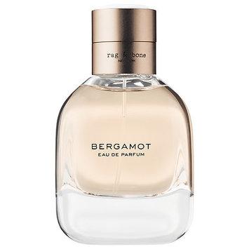 rag & bone Bergamot Eau de Parfum 1.7 oz/ 50 mL