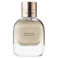 rag & bone Encens Eau de Parfum 1.7 oz/ 50 mL