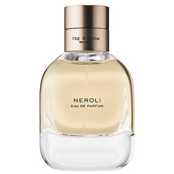 rag & bone Neroli Eau de Parfum 1.7 oz/ 50 mL