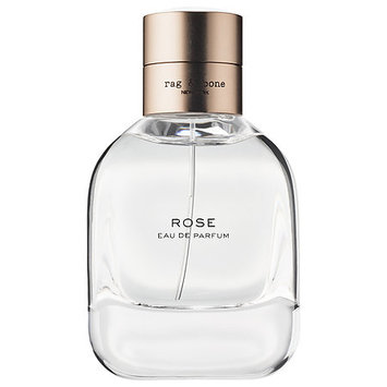 rag & bone Rose Eau de Parfum 1.7 oz/ 50 mL
