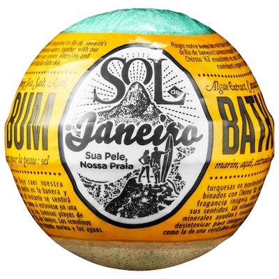 Sol de Janeiro Bum Bum Bath Bomba