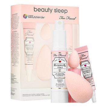 beautyblender beautyblender x Too Faced Beauty Sleep Set