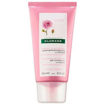 Klorane Gel Conditioner with Peony 5 oz/ 150 mL