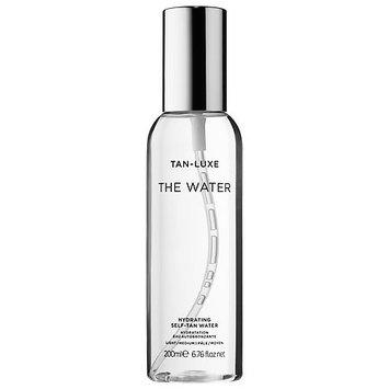 TAN-LUXE THE WATER Hydrating Self-Tan Water Light/Medium