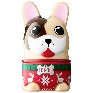 Taste Beauty Frenchie the Bulldog