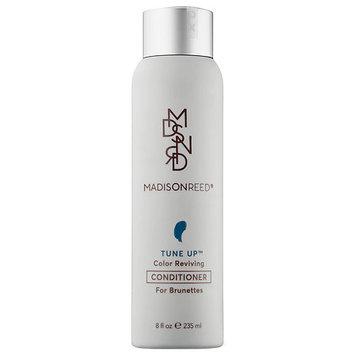 Madison Reed Tune Up Color Reviving Conditioner 8 oz/ 235 mL