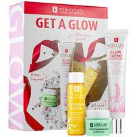 Erborian Get A Glow Holiday Kit