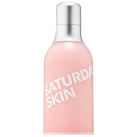 Saturday Skin Freeze Frame Beauty Essence