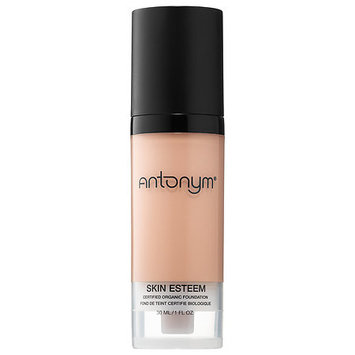 Antonym Skin Esteem Organic Liquid Foundation