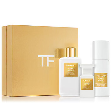 TOM FORD Soleil Blanc 3 Piece Set